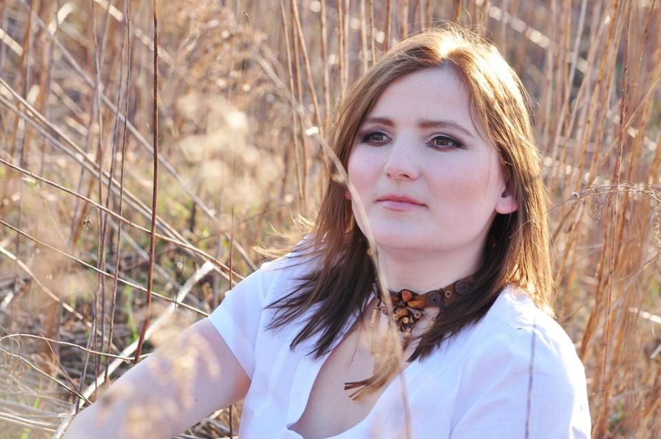 portrety kobiet2 960x637 Plener fotograficzny indiańsko kowbojski