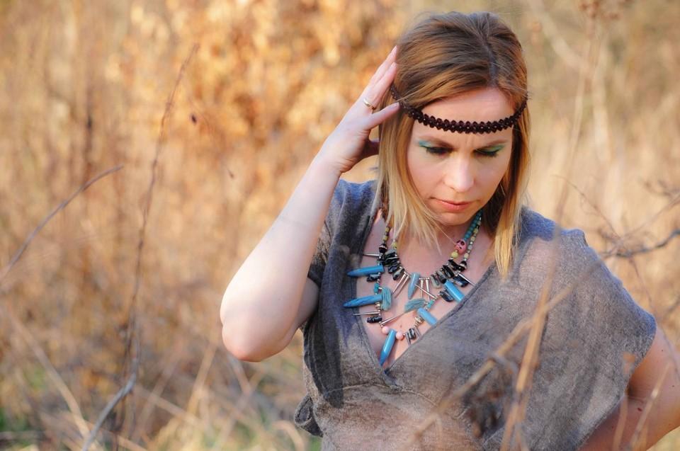 portrety kobiet4 960x637 Oferta