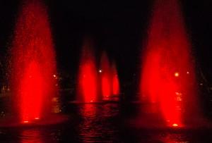 bialystok fontanny w parku 300x203 bialystok fontanny w parku