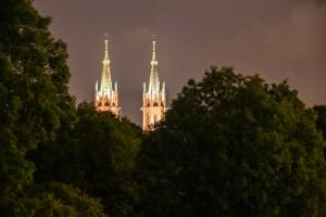 bialystok katedra noca 300x200 bialystok katedra noca