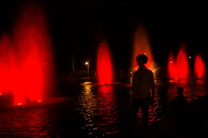 bialystok noca planty fontanny 300x200 bialystok noca planty fontanny