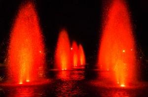 bialystok park fontanny pokaz 300x197 bialystok park fontanny pokaz