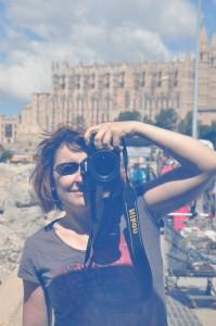 palma de Majorka autoportret 199x300 palma de Majorka autoportret