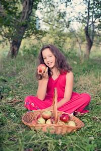 sesja fotograficzna jablka Ursynów 200x300 sesja fotograficzna jablka Ursynów