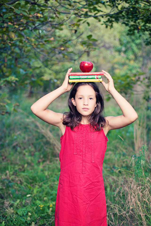 sesja zdjeciowa pierwszy dzien w szkole Warszawa Sesja zdjęciowa z okazji zakończenia wakacji i rozpoczęcia roku szkolnego