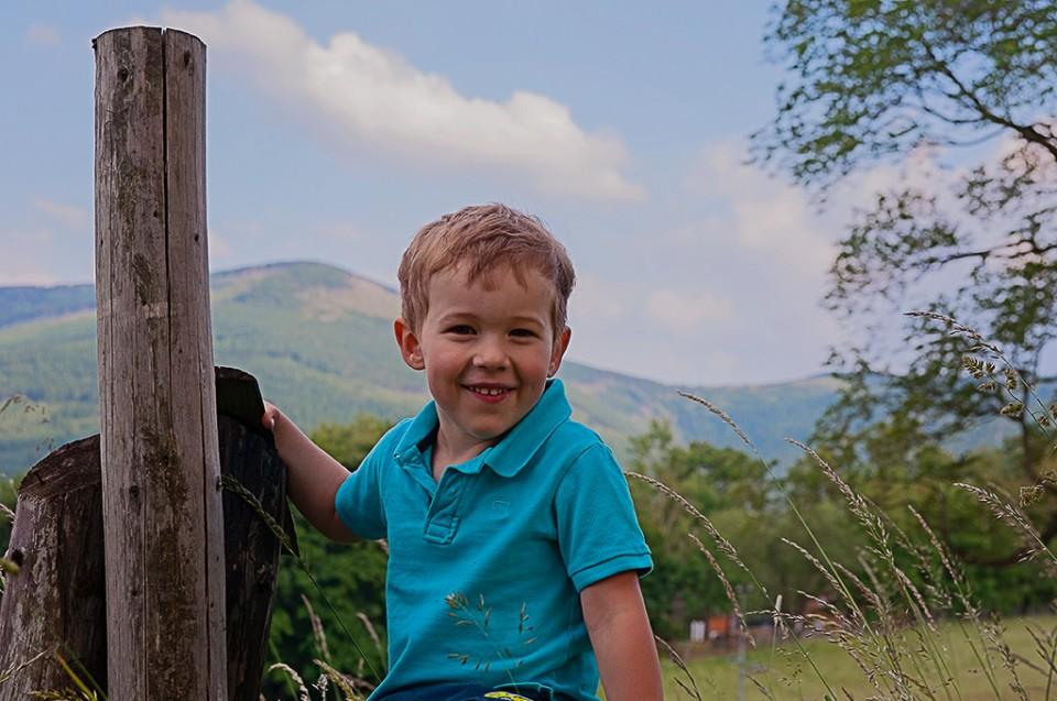 karpacz mysliwska widok na gory 960x637 Karpacz długi weekend czerwcowy
