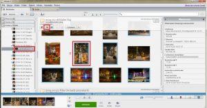 Picasa kolaz instrukcja czesc 1 300x157 Picasa kolaż instrukcja część 1