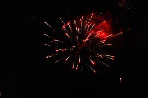 sylwester sztuczne ognie zdjecia 300x199 Sylwester sztuczne ognie zdjęcia