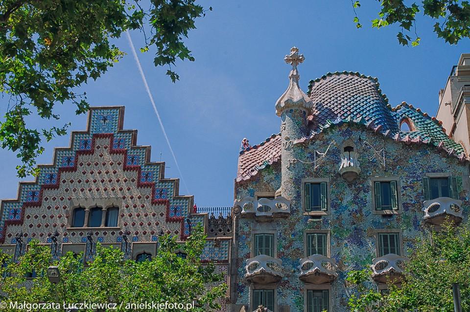 Casa Batllo Gaudi Barcelona 960x638 Hola Barcelona