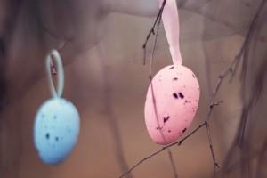 sesja stylizacja Wielkanoc 300x200 sesja stylizacja Wielkanoc