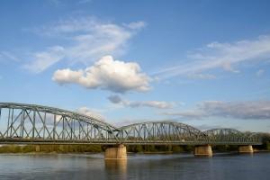 most Toruń 300x200 most Toruń