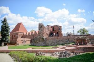 zamek krzyzacki w Toruniu 300x200 zamek krzyzacki w Toruniu