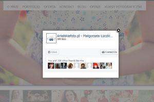 facebook page promoter lightbox 300x200 facebook page promoter lightbox