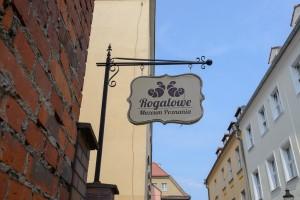 Rogalowe Muzeum Poznania 300x200 Rogalowe Muzeum Poznania