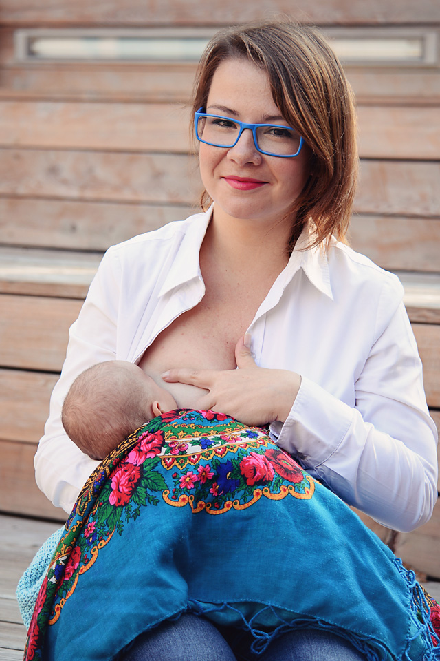 kraina mlekiem i miloscia plynaca Katarzyna Kraina mlekiem i miłością płynąca   grupowa sesja fotograficzna