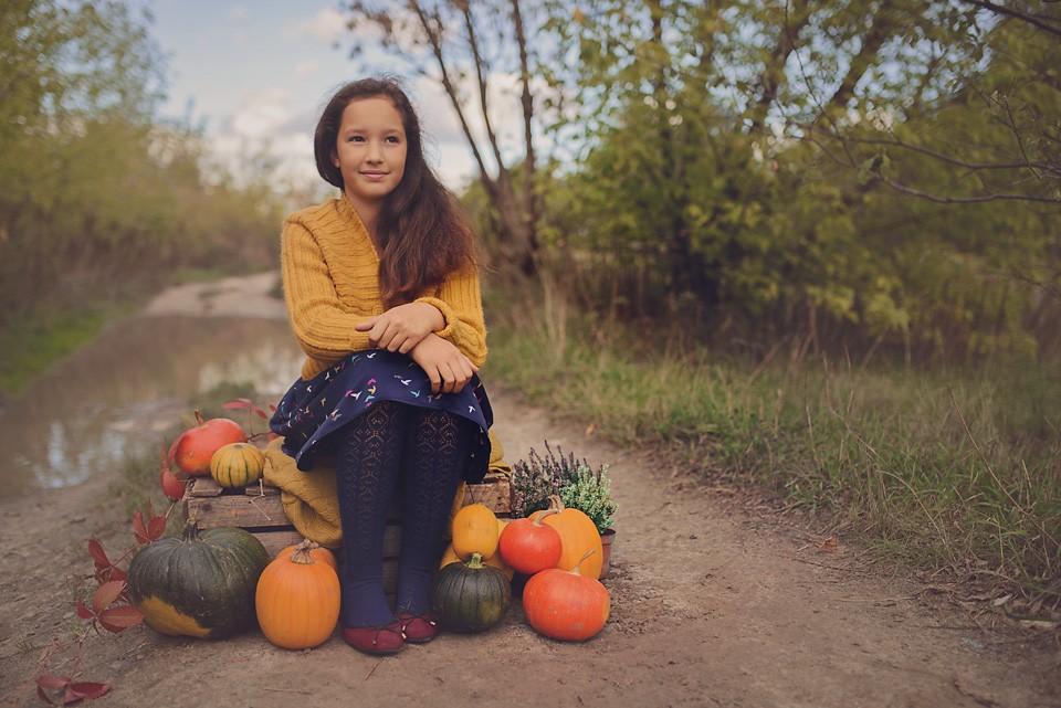 sesja jesienna Iza 960x641 Portfolio