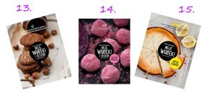 ksiazki kulinarne desery 300x136 książki kucharskie desery