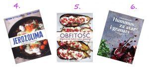 ksiazki kulinarne obfitosc jerozlima hummus 300x136 książki kucharskie obfitość jerozlima hummus