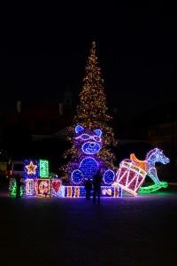 zabawki iluminacje nowe miasto 200x300 zabawki iluminacje Nowe Miasto