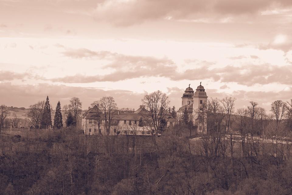 zamek ksiaz krajobraz 960x641 Zamek Książ