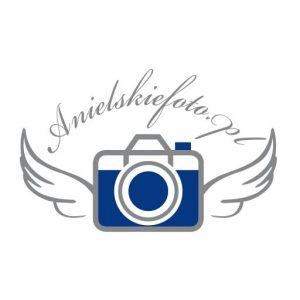 cropped anielskieok 300x300 cropped anielskieok.jpg