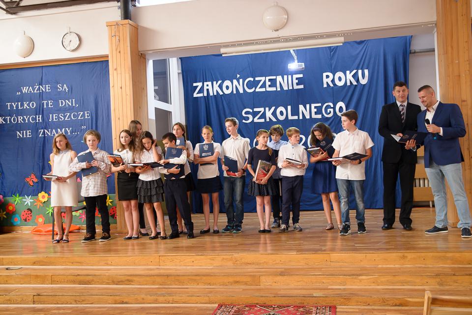 2016 06 23 Czerwiec 2016