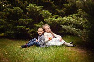 fotografia dziecieca powsin 300x200 fotografia dziecięca powsin