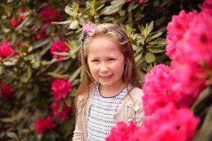 sesja w rododendronach powsin 300x200 sesja w rododendronach powsin